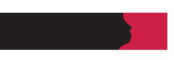 Mattress 1st Brand Logo