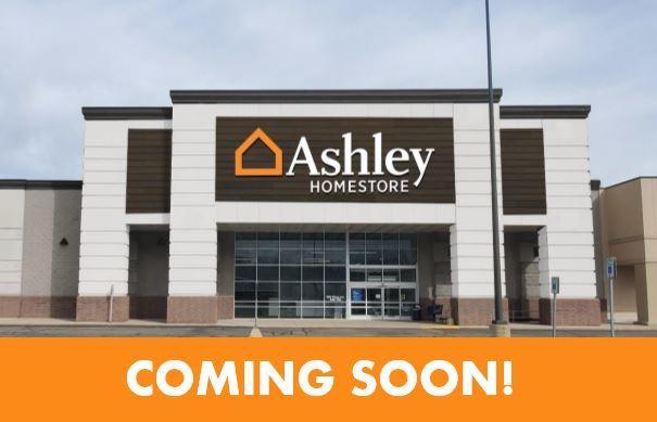 Ashley HomeStore of Grandville