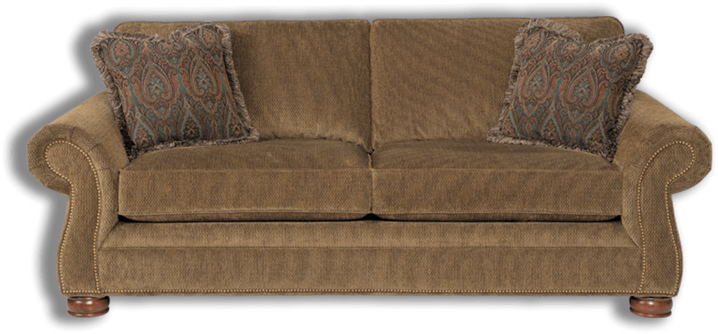 Shop Locally In Mid Michigan At Godwin S Furniture Mattres