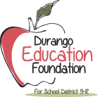 Durango Education Foundation