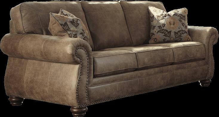 Great Furniture and Value | Miller Waldrop Furniture & Decor
