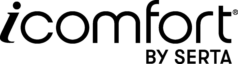 Serta Logo