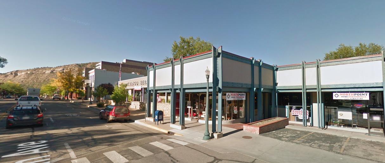 Northpoint Furniture & Mattress