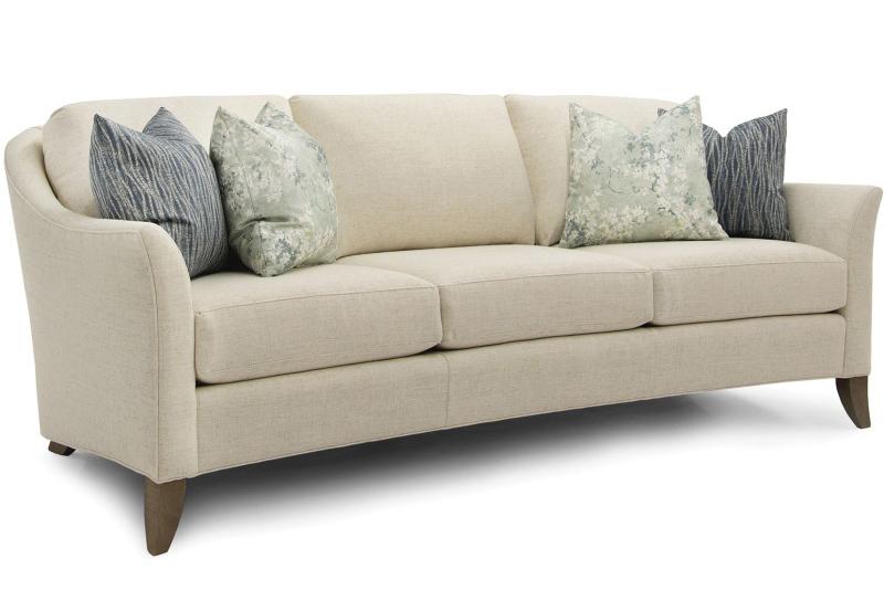 Featured Furniture American Made Oskar Huber Furniture Design