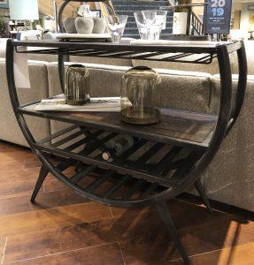 5 Winter Trends for 2019 | Oskar Huber Furniture & Design