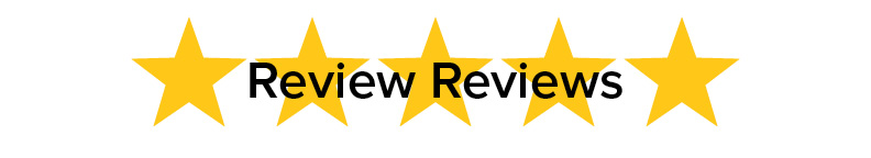 Review Reviews