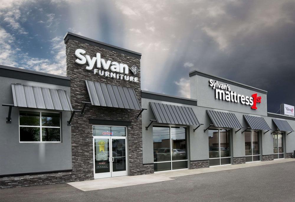 Sylvan Furniture