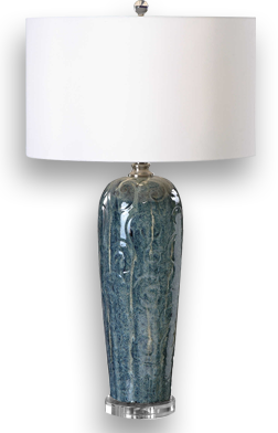 Accessory Lamp
