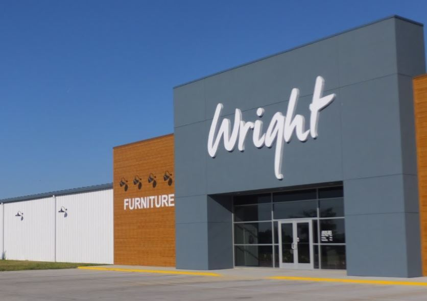 Wright Furniture & Flooring